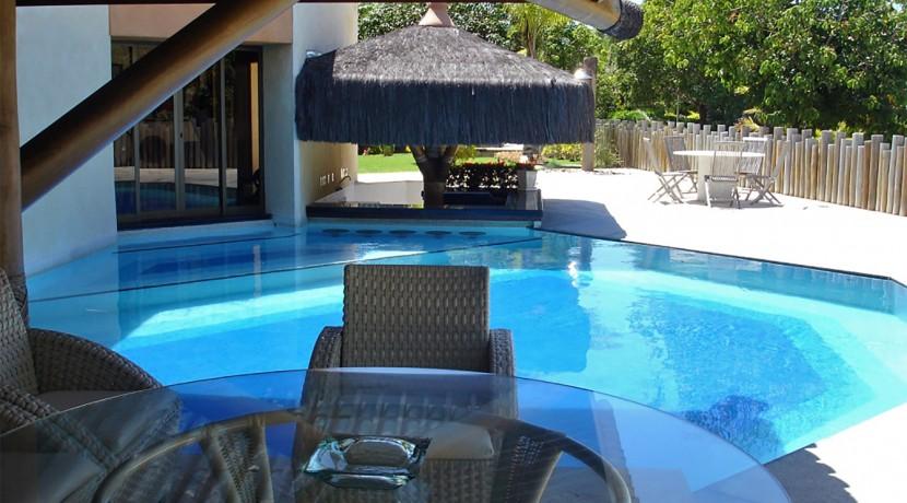 casa-de-luxo-a-venda-busca-vida-resort-10