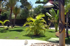 casa-de-luxo-a-venda-busca-vida-resort-14