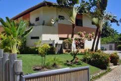 casa-de-luxo-a-venda-busca-vida-resort-15