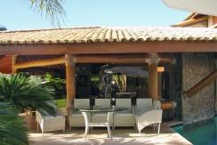 casa-de-luxo-a-venda-busca-vida-resort-4