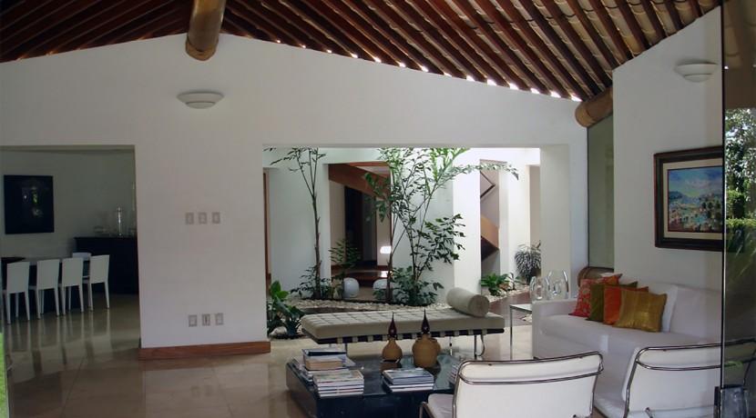 casa-de-luxo-a-venda-busca-vida-resort-5