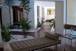 casa-de-luxo-a-venda-busca-vida-resort-6