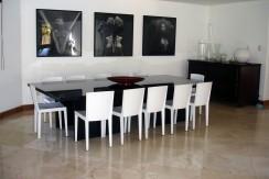 casa-de-luxo-a-venda-busca-vida-resort-7