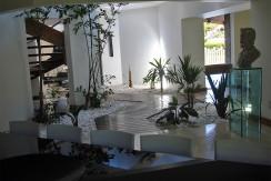 casa-de-luxo-a-venda-busca-vida-resort-8