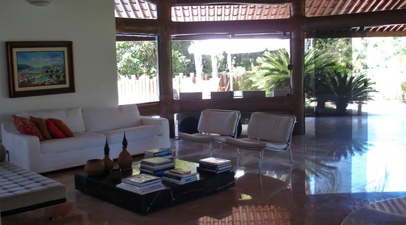 casa-de-luxo-a-venda-busca-vida-resort-9