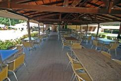 Encontro-das-Aguas_clube-10