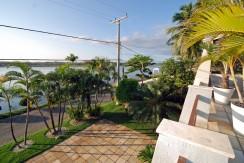 Mansao-a-venda-em-Interlagos-de-frente-para-praia- (12)