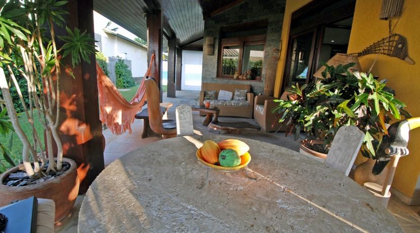 Mansao-a-venda-em-Interlagos-de-frente-para-praia- (20)