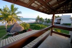 Mansao-a-venda-em-Interlagos-de-frente-para-praia- (32)