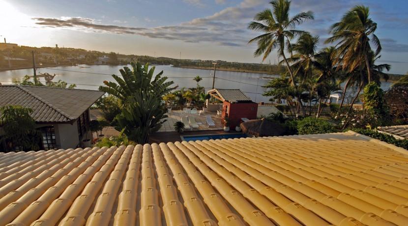 Mansao-a-venda-em-Interlagos-de-frente-para-praia- (40)