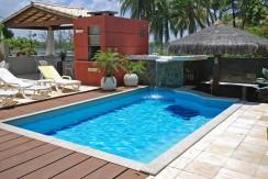 Mansao-a-venda-em-Interlagos-de-frente-para-praia- (52)