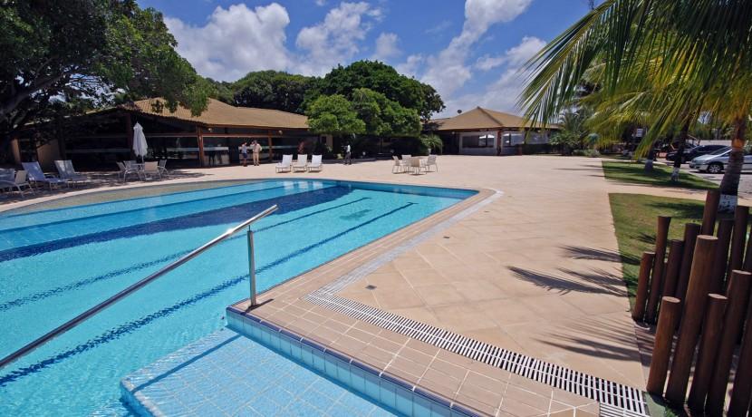 Mansao-a-venda-em-Interlagos-de-frente-para-praia- (60)