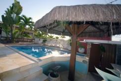 Mansao-a-venda-em-Interlagos-de-frente-para-praia- (7)