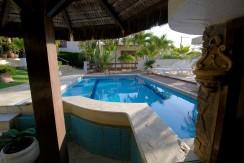Mansao-a-venda-em-Interlagos-de-frente-para-praia- (8)
