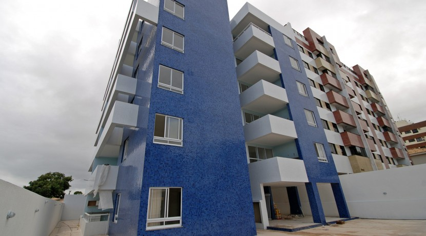 apartamentos-a-venda-no-jardim-aeroporto-1