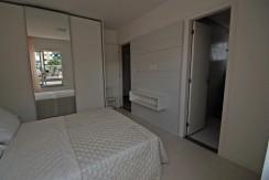 apartamentos-a-venda-no-jardim-aeroporto-10