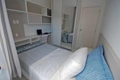 apartamentos-a-venda-no-jardim-aeroporto-11