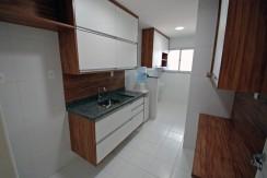 apartamentos-a-venda-no-jardim-aeroporto-2