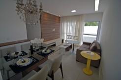 Apartamentos a venda com ótima localização no Jardim Aeroporto