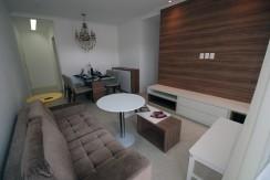 apartamentos-a-venda-no-jardim-aeroporto-4
