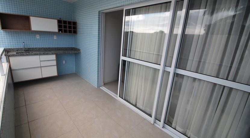 apartamentos-a-venda-no-jardim-aeroporto-5