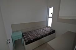 apartamentos-a-venda-no-jardim-aeroporto-6