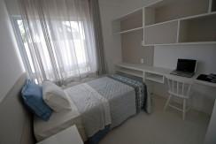 apartamentos-a-venda-no-jardim-aeroporto-7