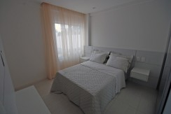 apartamentos-a-venda-no-jardim-aeroporto-8