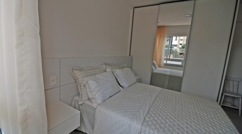 apartamentos-a-venda-no-jardim-aeroporto-9