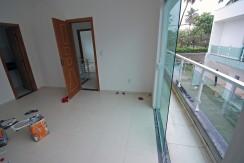 bela-casa-duplex-a-venda-em-pitangueiras-7