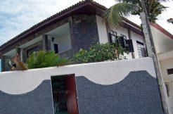 Vilas do Atlântico casa a venda