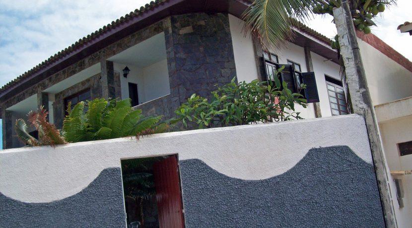 Vilas do Atlântico casa a venda1
