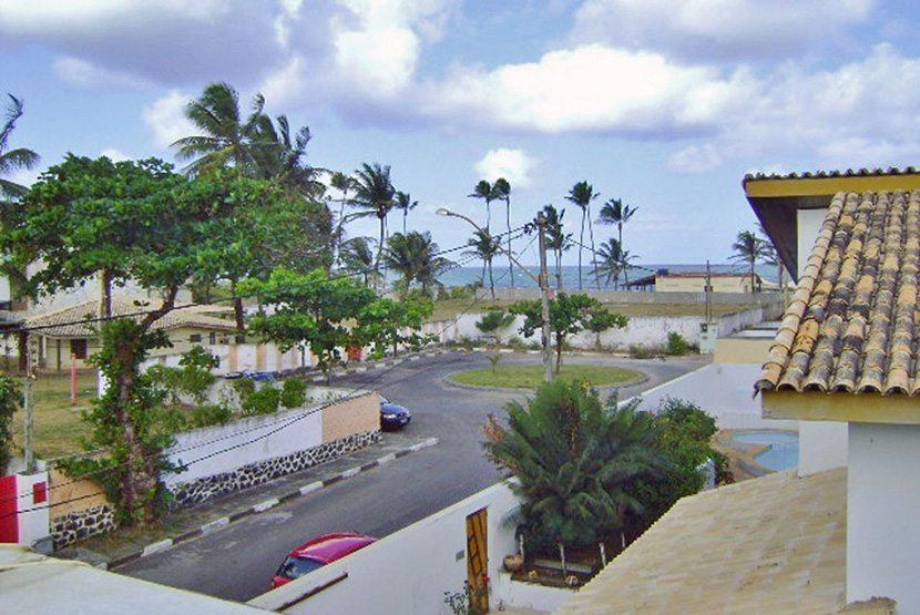 Home near the beach for sale in Vilas do Atlântico