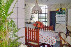 Casa para venda Vilas do Atlântico