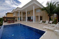 Casa de luxo a venda em Busca Vida Camaçari