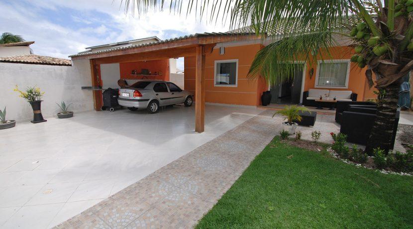 casa a venda perto da praia de Ipitanga