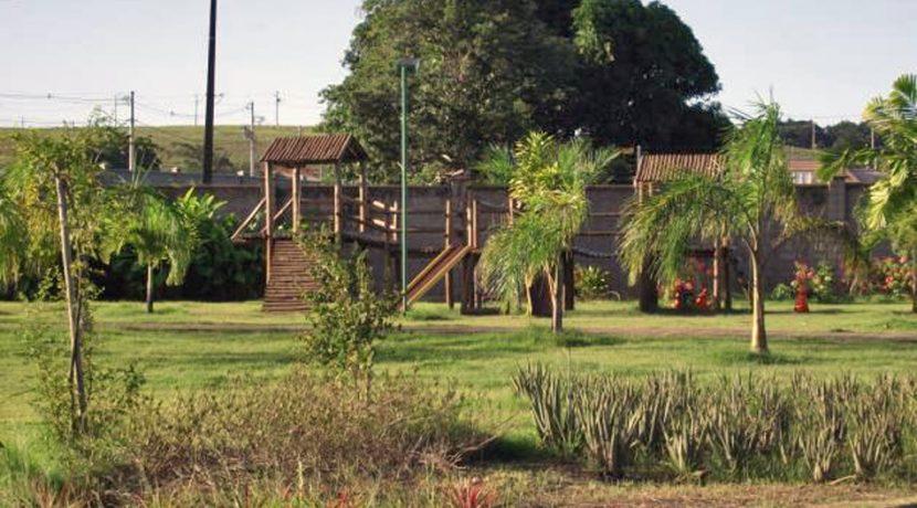 clube-alphaville-litoral-norte-6