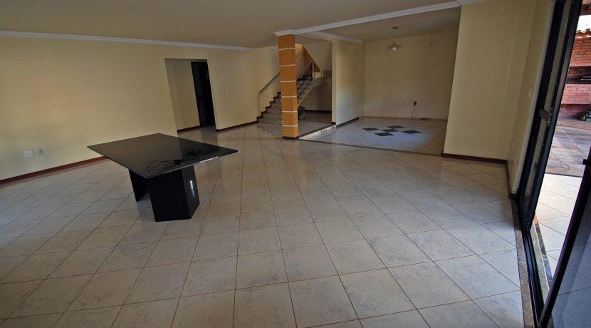 confortavel-casa-a-venda-em-lauro-de-freitas-10