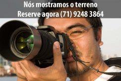 fotografo_terreno