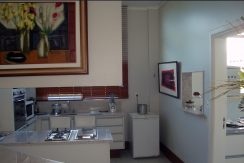 luxuosa-mansao-neoclassico-a-venda-no-encontro-das-aguas-10