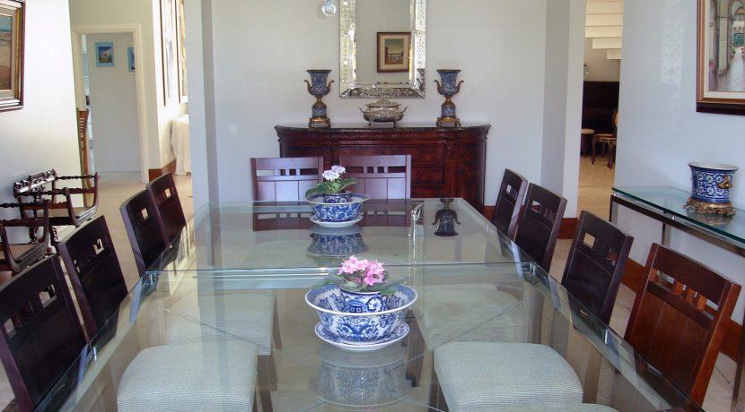 luxuosa-mansao-neoclassico-a-venda-no-encontro-das-aguas-11