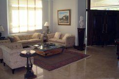 luxuosa-mansao-neoclassico-a-venda-no-encontro-das-aguas-13
