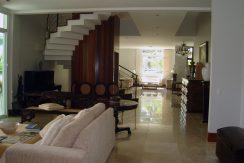luxuosa-mansao-neoclassico-a-venda-no-encontro-das-aguas-16