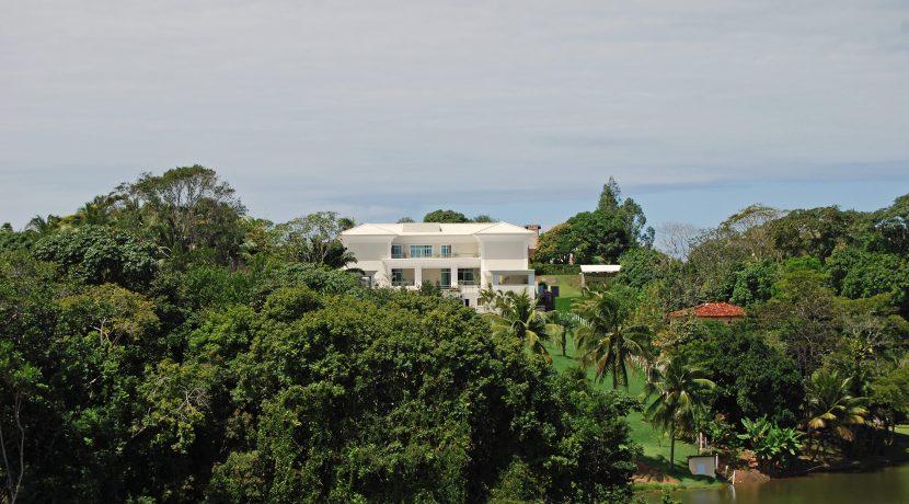 luxuosa-mansao-neoclassico-a-venda-no-encontro-das-aguas-21