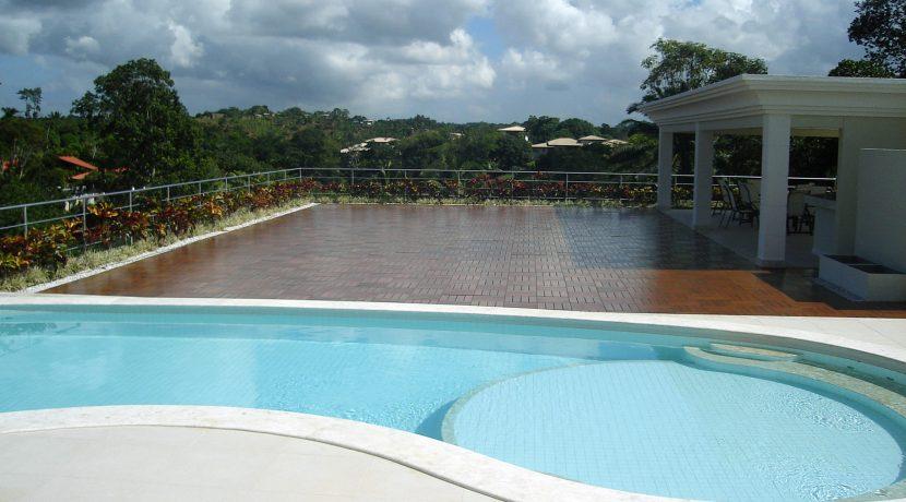 luxuosa-mansao-neoclassico-a-venda-no-encontro-das-aguas-4