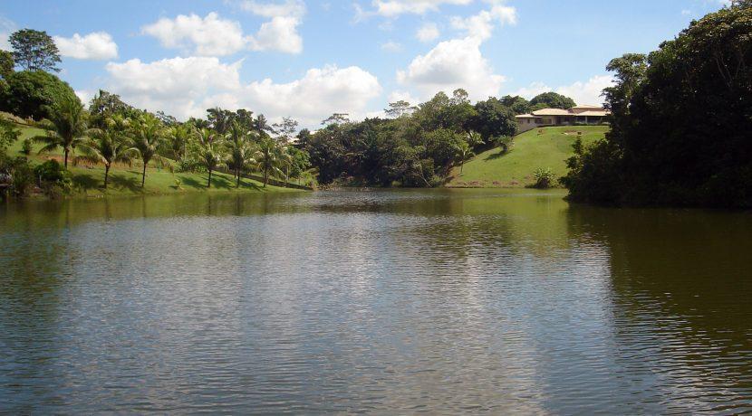 luxuosa-mansao-neoclassico-a-venda-no-encontro-das-aguas-6