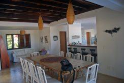 Oásis de casa a venda em Itacimirim