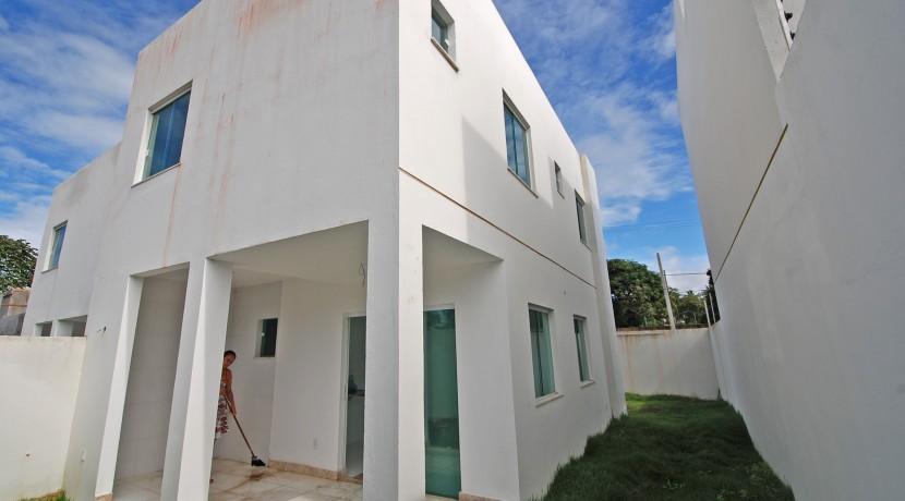 Casa com ótimo acabamento a venda em Abrantes (2)