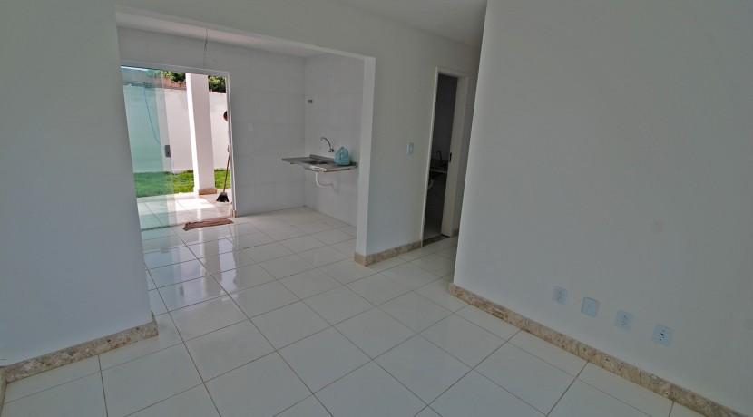 Casa com ótimo acabamento a venda em Abrantes (4)