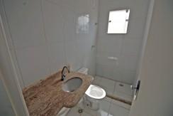 Casa com ótimo acabamento a venda em Abrantes (8)